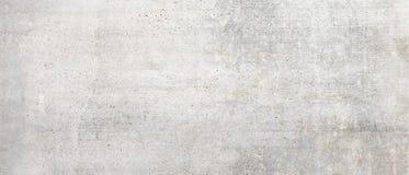 老混凝土墙纹理 图库摄影