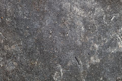 老混凝土墙 免版税库存照片