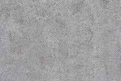老灰色混凝土墙纹理 背景或摘要 免版税图库摄影
