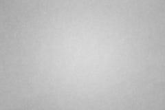 老灰色纸纹理背景 免版税库存照片