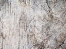 老白色木纹理背景 库存照片