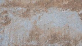老破裂的白色油漆,背景,纹理 库存图片