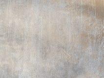 老破裂的白色油漆,背景,纹理 免版税库存图片