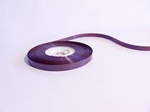 老磁带 免版税库存图片