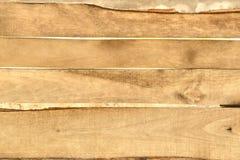 老篱芭背景木板条 免版税库存图片
