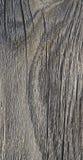老粗砺的木头的纹理 免版税库存图片