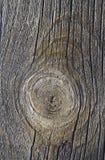 老粗砺的木头的纹理 免版税图库摄影