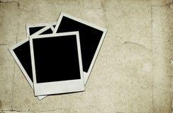 老纸照片 库存图片