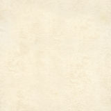 老纸的无缝的纹理 免版税图库摄影