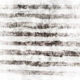 老纸背景 免版税库存图片