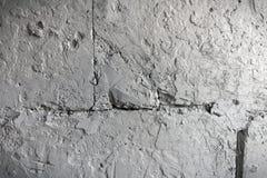 老纹理墙壁 图库摄影
