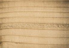 老纹理木头 与copyspace的完善的葡萄酒背景 库存照片