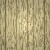 老纹理木头 地板表面 库存图片
