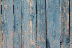 老纹理木头 免版税库存照片