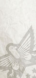 老老鹰纸 库存图片