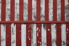 老肮脏的被绘的墙壁背景 免版税图库摄影
