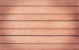 老脏的木墙壁 图库摄影