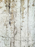 老脏的混凝土墙 免版税库存照片