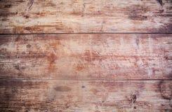 老自然木 免版税库存图片