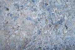 老自然石灰石织地不很细背景 免版税库存图片