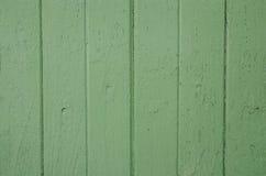老被佩带的板条纹理墙壁木木 库存图片
