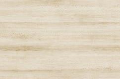 老被风化的木纹理 免版税图库摄影