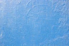 老被绘的木墙壁纹理或背景 库存照片
