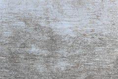 老被绘的木背景 库存照片