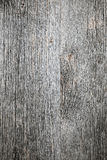 老谷仓木头背景 库存图片