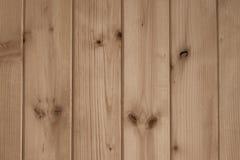 老轻的白色木板 轻的自然空的桌 土气橡木的葡萄酒样式 伍迪谷仓 布朗木书桌 篱芭vinta 库存照片