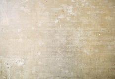 老金属板 免版税库存图片