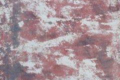 老铁板料-背景 免版税图库摄影