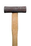老锤子 免版税库存图片