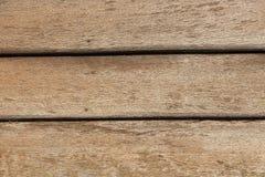 老难看的东西木墙壁背景 免版税库存图片