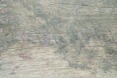 老难看的东西葡萄酒木纹理抽象背景 免版税库存照片