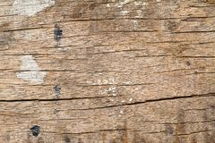 老难看的东西葡萄酒木纹理摘要背景 免版税库存照片
