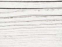 老难看的东西都市黑白纹理,黑暗的被风化的躺在的困厄样式样品,构造的背景 免版税图库摄影