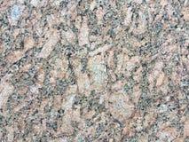 老难看的东西mable石墙纹理背景 免版税库存图片