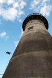 老风车,布里斯班 免版税库存图片