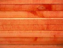 老, grunge木头纹理 图库摄影