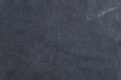 老织品 免版税库存照片