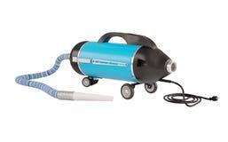 老类型吸尘器  库存图片