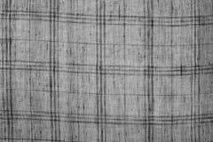 老破旧的织品概略的纹理  免版税库存图片