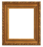 画框 图库摄影