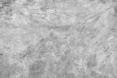 老水泥墙壁纹理背景,抽象大理石纹理phot 免版税图库摄影