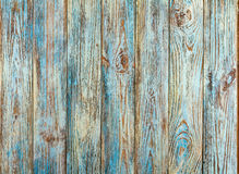 老黄绿难看的东西木板条背景 免版税库存图片
