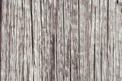老grunge木头纹理 库存照片