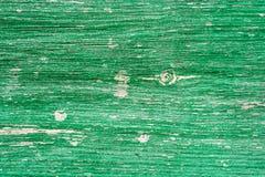 老grunge木头纹理 图库摄影