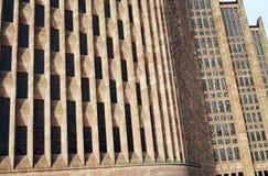考文垂大教堂 免版税库存照片