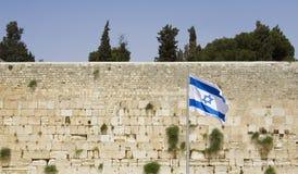 耶路撒冷 免版税库存图片